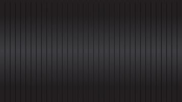 Abstrakt svart mörk bakgrund