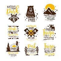 Alaska-Nationalpark