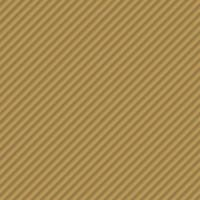 Cardboard texture brown paper background with thin diagonal ridges