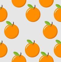 modello di arance