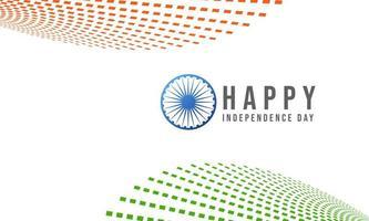 15 agosto, celebrazioni della festa dell'indipendenza indiana