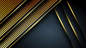 Abstract dark and black background overlap color