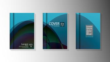 Book cover backgrounds