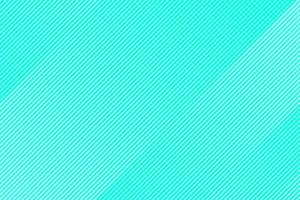 Abstract gradient blue diagonal line background