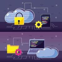 Conceito de codificação de programa