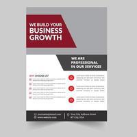 Entwurfsvorlage für Firmen-Intro