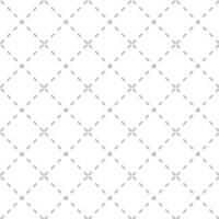 Diagonal dash seamless pattern