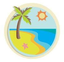 Un'estate bellissima isola