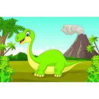 Il Jurassic Park