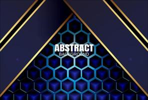 Geometric abstract background,vector