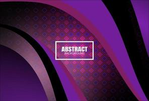 modern Colorful abstract background,vector