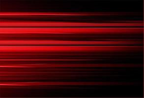 Dark red move motion Light Abstract Technology background