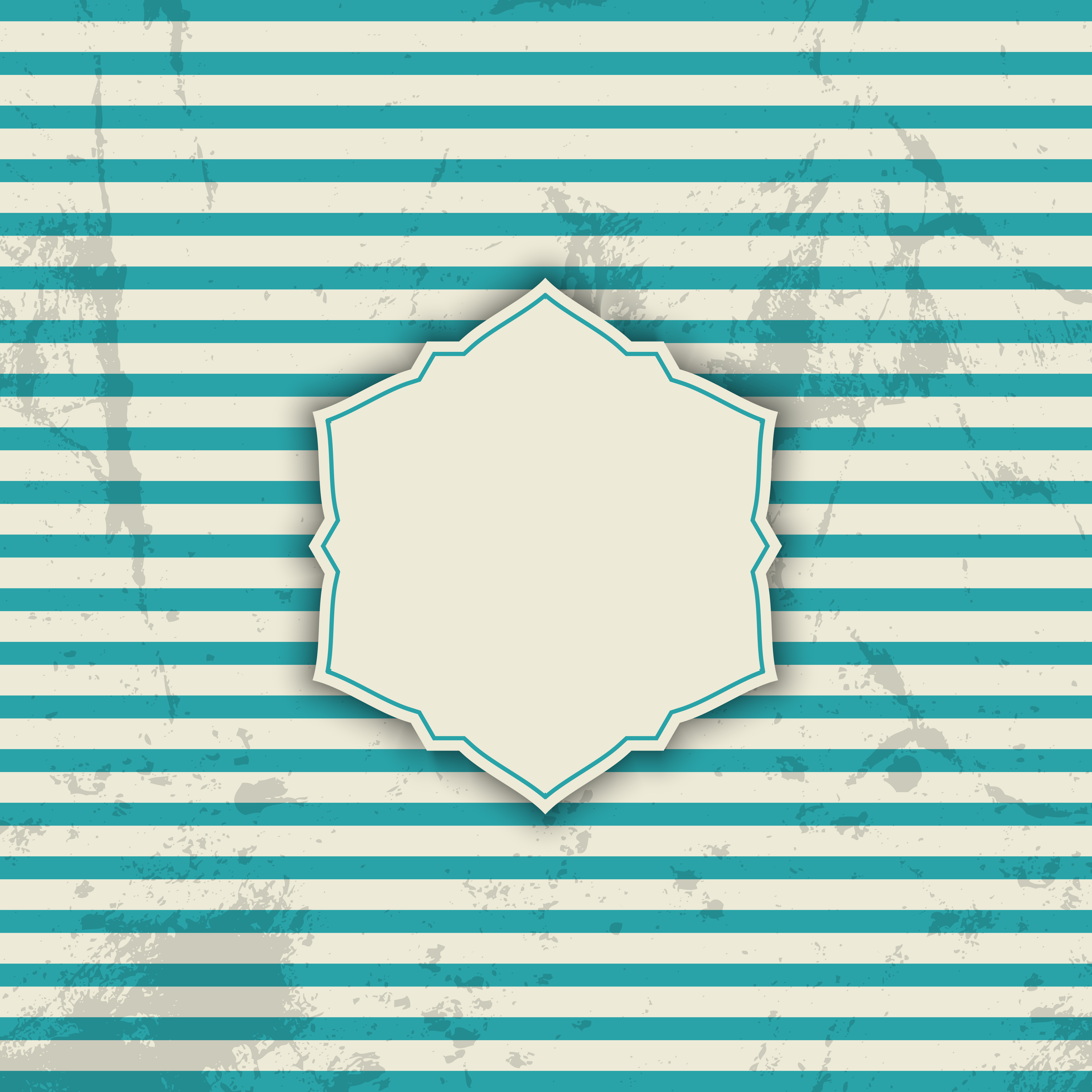 Vintage Striped Background Download Free Vectors Clipart Graphics Vector Art Copy & paste css patterns for your website. vecteezy