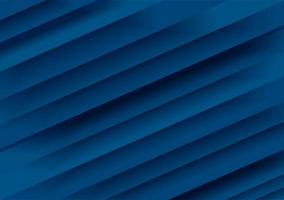 Diagonal Background in Classic Blue