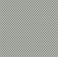 Seamless Green Small Checkered Pattern