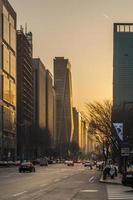 ciudad de seúl