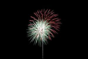 firework09 foto