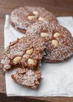Lebkuchen photo