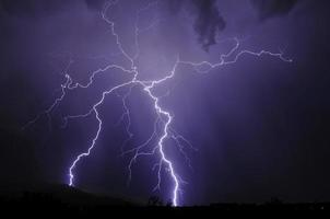 Tucson Lightning photo