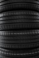 pneus de voiture d'été