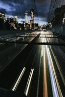 Urbanized photo