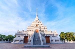 Wat Doi Tham Ghedi photo