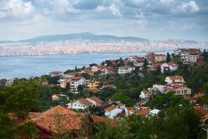 Turquía foto