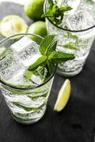 délicieux mojito