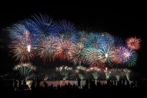 Día de Perth Australia Skyworks