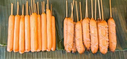 hotdog photo