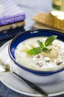 Soup Сhowder