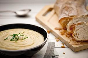 Potato Soup photo