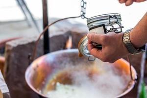 Cooking III