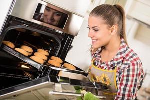 cocina foto