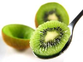 quieres comer kiwi?