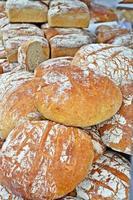 Artisan Bread photo
