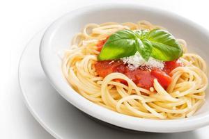 cozinha italiana