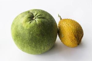 Fruit Thailand photo