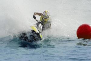 Jet-Ski photo