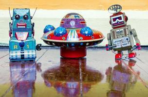 toys photo