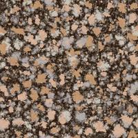 textura de piedra de roca de granito