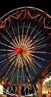 Ferris Wheel, State Fair