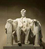 Memorial de Lincoln