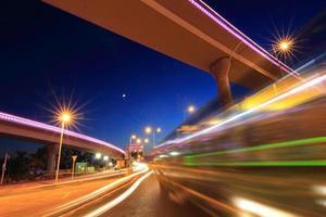 Overpass photo