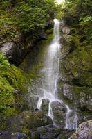 Rock Gnome Falls