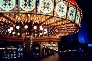 Las Vegas Casino photo