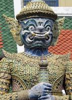 tailândia bangkok wat arun