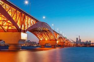 puente seongsan