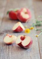 Peaches photo