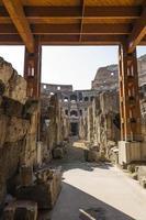Coliseo foto